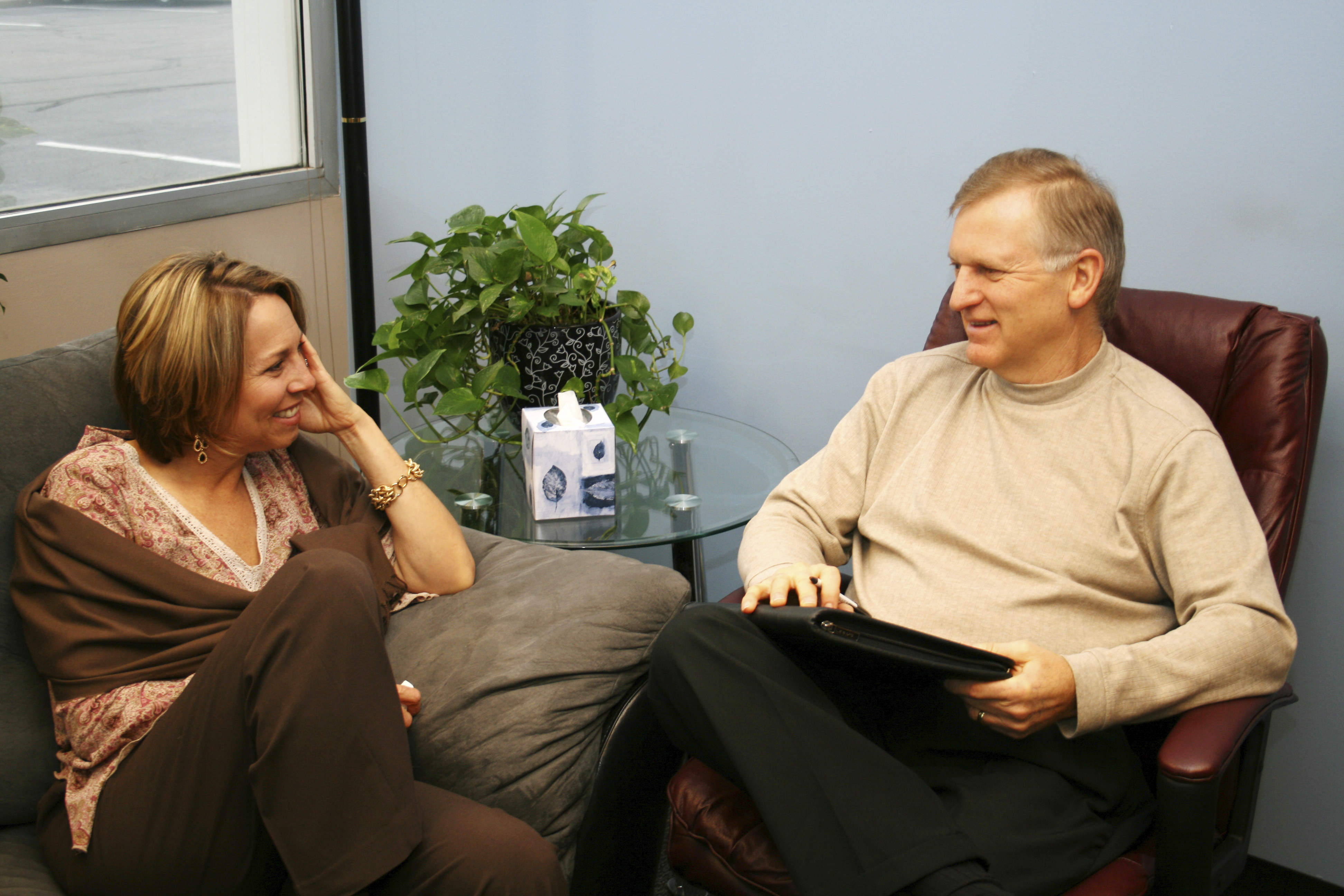 Essentials of The Therapeutic Relationship - Canadian