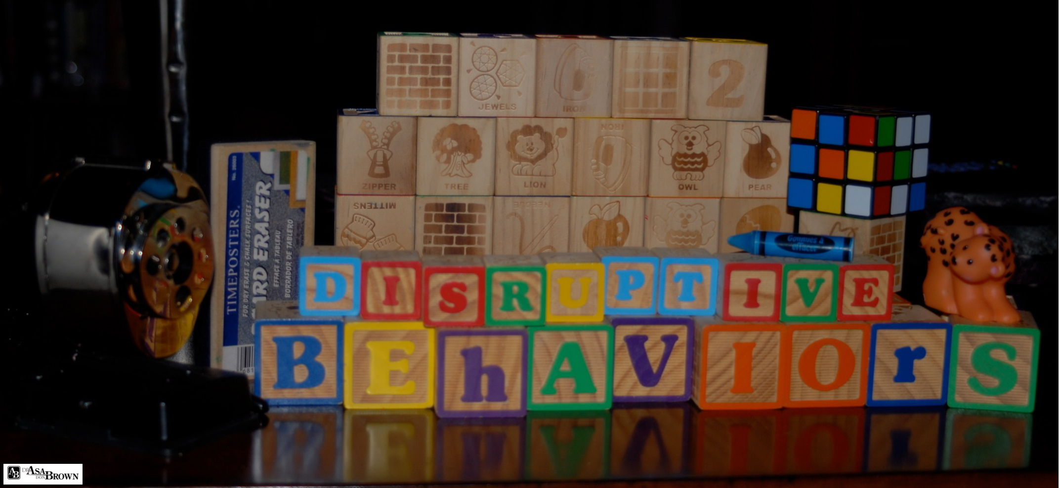 an overview of the managing classroom behavior Appropriate techniques for managing students  managing student behavior  explore the why's and how's of teaching appropriate behavior in the classroom,.