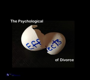 The Psychological Effects of Divorce - Canadian Counselling