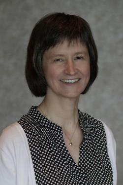 Joyce Milligan