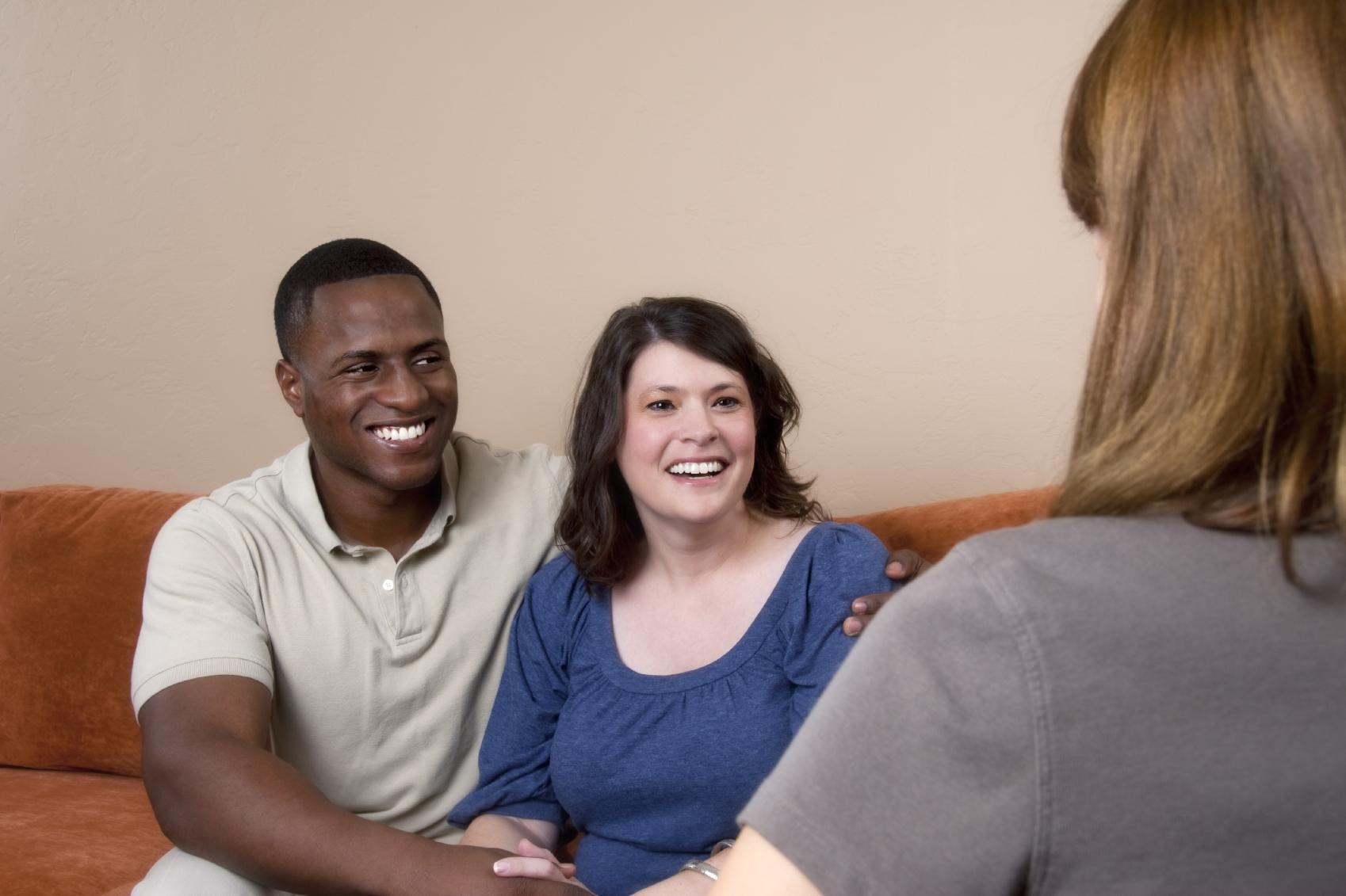university of ottawa counselling psychology application