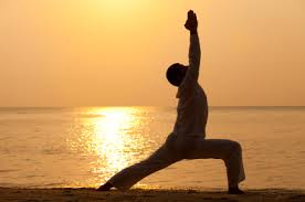 Yoga As A Form Of Trauma Therapy Canadian Counselling And Psychotherapy Association