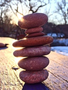 stacked-stones-664928_1920