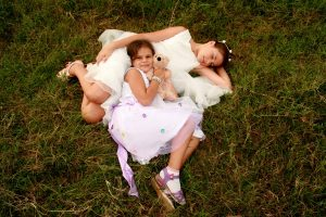 sistersclose