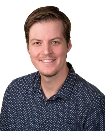 Jordan Houlton
