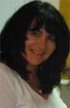 Lisa Cheyne-Zanyk (SK)