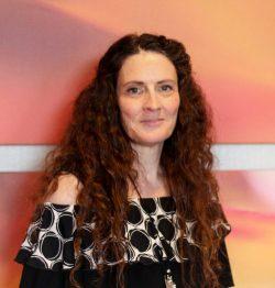 Nicola Sherwin-Roller