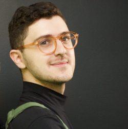 Khaled Kchouk