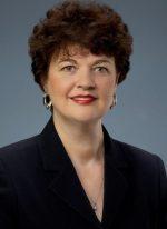 Janice Graham-Migel (NS)