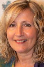 Yvette Forcier (SK)
