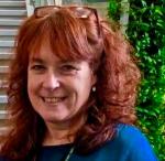 Julie Lindsay (NS / International)