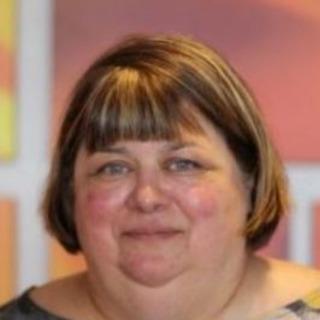 Liette Goyer